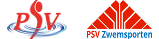 PSV Zwemmen