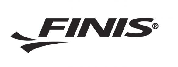 FINIS
