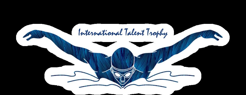 International Talent Trophy